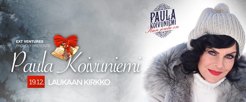 paula-kouvuniemi_2