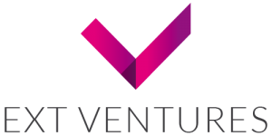 ext_ventures-logo